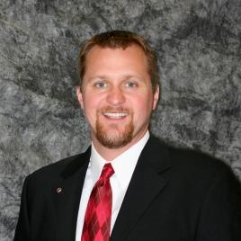 3rd Yr. Trustee & Family Dir.: Adam Lang
