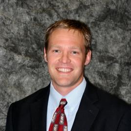 Church Director: Jason Ball
